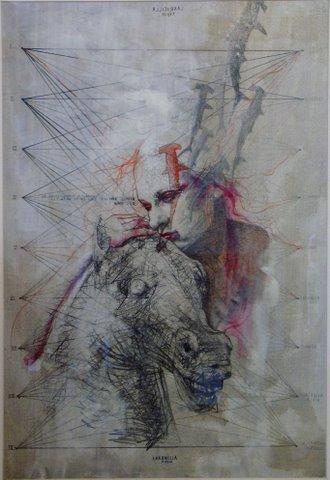 El ultimo unicornio II